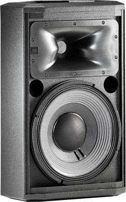 JBL STX 812M Multifunktionaler 12er PA-Lautsprecher 130 dB