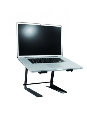 Laptop-Rack ELR-12/17