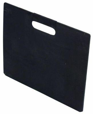 Trennwand (klein) für Universal-Tour-Case