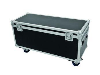 Universal-Case Profi 100x40x40cm m.Rollen