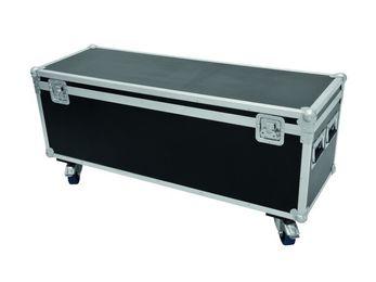 Universal-Case Profi 120x40x40cm m.Rollen