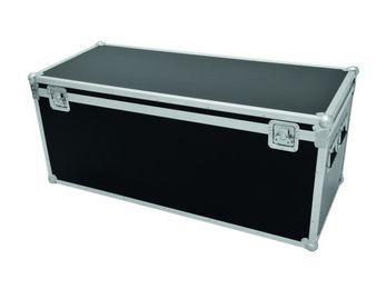 Universal-Case Profi 120x50x50cm