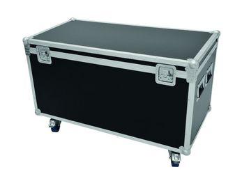 Universal-Case Profi 100x50x50cm m.Rollen