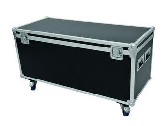 Universal-Case Profi 120x50x50cm m.Rollen
