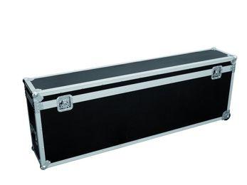 Transportcase für Alu-Bar 1,5m, 4x PAR-56