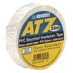 Advance Tapes 5808 W - PVC Isolierband weiß