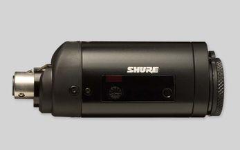 Shure FP35