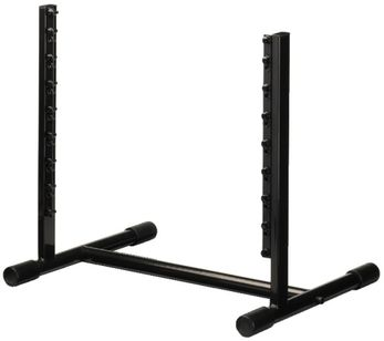 IMG STAGE LINE MR-1918/SW, Mini Rack