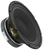 CELESTION TF-1020, PA-Basslautsprecher
