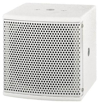 IMG STAGE LINE PAB-305/WS, Lautsprecherbox