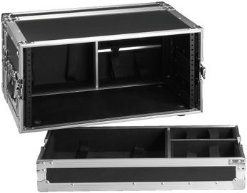 IMG STAGE LINE MR-405TXS, Flight Case 5HE