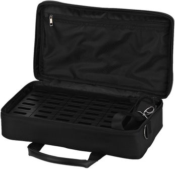 IMG STAGE LINE ATS-35CB, Ladetasche