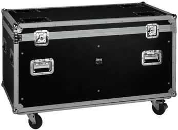 IMG STAGE LINE MR-10LIGHT, Universal Case