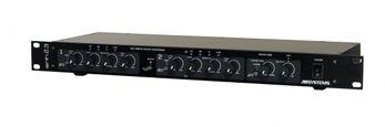 JB Systems - ENH 2.3 Sound Prozessor