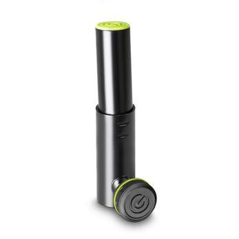 Gravity SA FIXTILT 5 - 5° Neigungsadapter für Lautsprecherstative