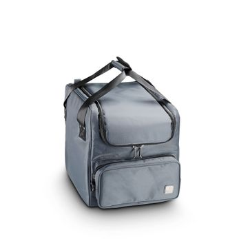 Cameo GearBag 100 M - Universelle Equipmenttasche 330 x 330 x 355 mm