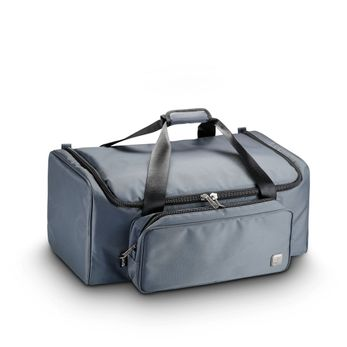 Cameo GearBag 300 M - Universelle Equipmenttasche 580 x 250 x 250 mm