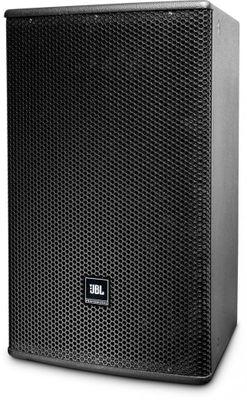 JBL Passives 2-Weg System AC299