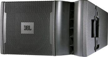 JBL Aktives Line-Array Element VRX932LAP
