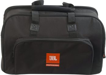 JBL Transporttasche EON610-BAG