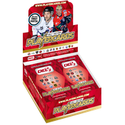 DEL2 Playercards Box Saison 2017/2018