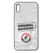"Handy Cover ""Original Eishockey Grey"""