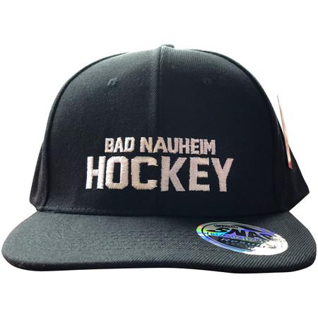 Bad Nauheim Hockey Snapback