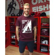Kurstadt Hockey T-Shirt 001