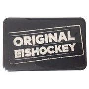 "Magnet ""Original Eishockey"""