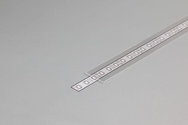 LED Abdeckung Modell-E – Bild 4