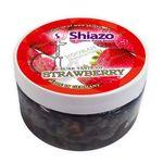 Shiazo - Strawberry - 100g 001