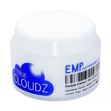 True Cloudz - EMP