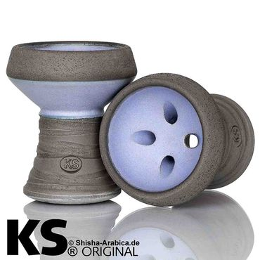 KS Appo Black Edition Blue