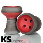 KS Appo Black Edition Red 001