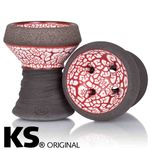 KS Appo Ice Edition Red 001
