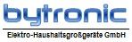 bytronic Haushaltsgeräte GmbH