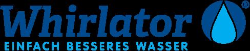 BionicWater - Einfach besseres Wasser