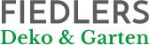 Fiedlers Deko und Garten