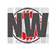 NW Tools UG Logo