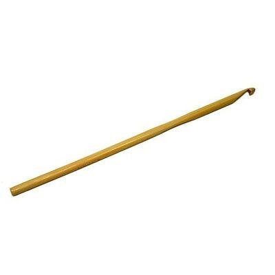 Bambus Häkelnadel 4.5 mm