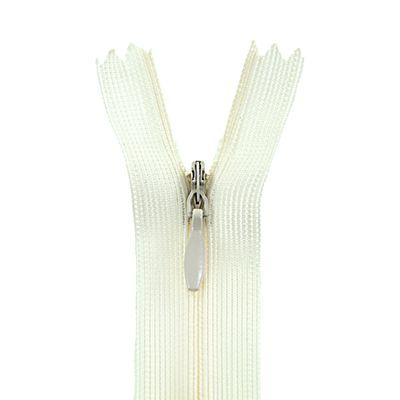 1 Reißverschluss spiral verdeckt, 25cm, unteilbar, unsichtbar – Bild 17