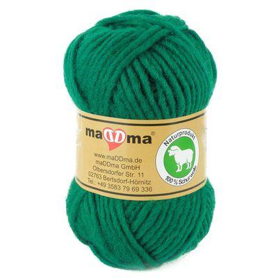 50g Filzwolle Milly Twisted 100% Wolle, filzen, Stricken, Strickfilzen, Farbwahl – Bild 18