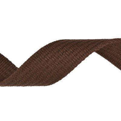 6 Meter Gurtband, 30mm breit, 3mm dick, Farbwahl – Bild 2