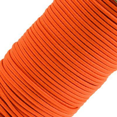 50m extra starke Gummikordel Gummischnur 3mm, verschiedene Farben – Bild 21