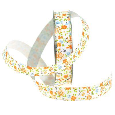 4,5m Klebeband Textilklebeband Textilband selbstklebend, Breite 15mm, Farbwahl – Bild 3