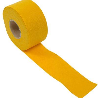 6m Filzband Dekoband, 4cm breit, Farbwahl – Bild 3