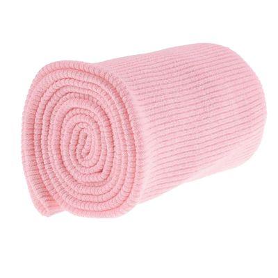 16x80cm Bündchen Strickbündchen Bündchenstoff Baumwolle elastisch gerippt, Farbwahl 1von2 – Bild 22