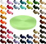 041 pastellgrün