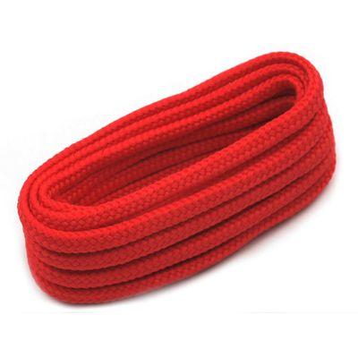 3m Polyesterschnur PES Polyester-Kordel 4mm, Schnur Polyester, Farbe wählbar – Bild 15