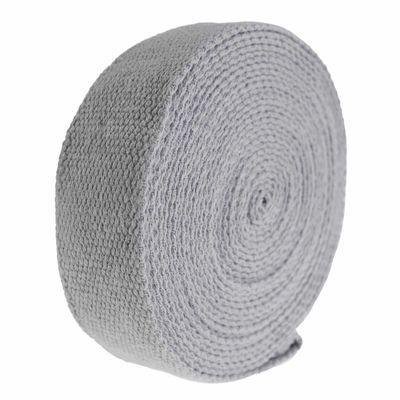 5m Gurtband 30mm 2mm stark 100% Baumwolle Baumwollgurtband Farbwahl – Bild 20